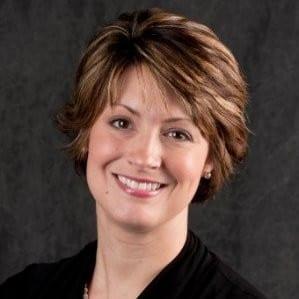 Jennifer Bodensiek
