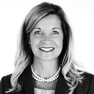 Sharon Markley Schreiber