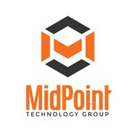 MidPoint Technology Group