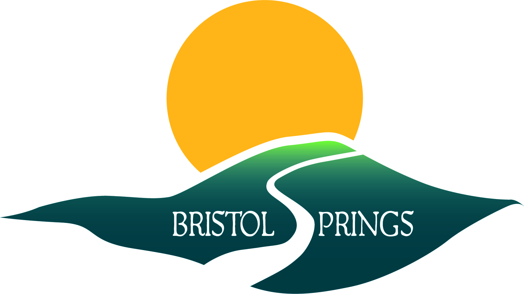 Bristol Springs Custom Homes