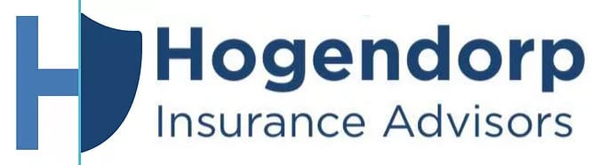 Hogendorp Insurance