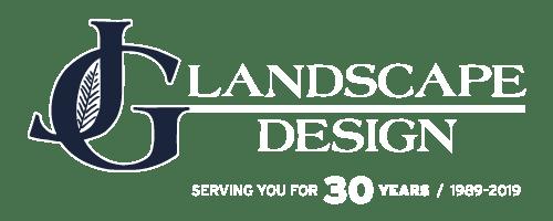 J&G Landscape Design