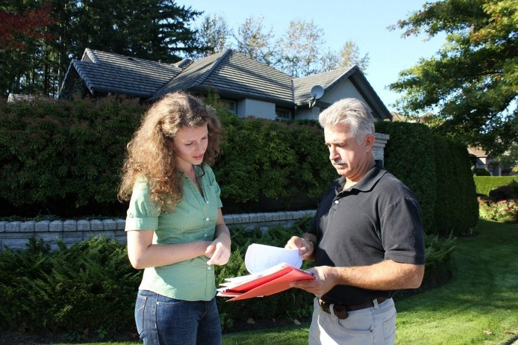 Certified Home Inspection in Baltimore MD