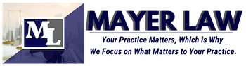 Mayer Law