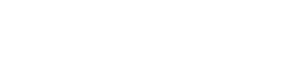 Sales Promotion Association