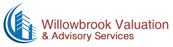Willowbrook Valuation & Advisory Services
